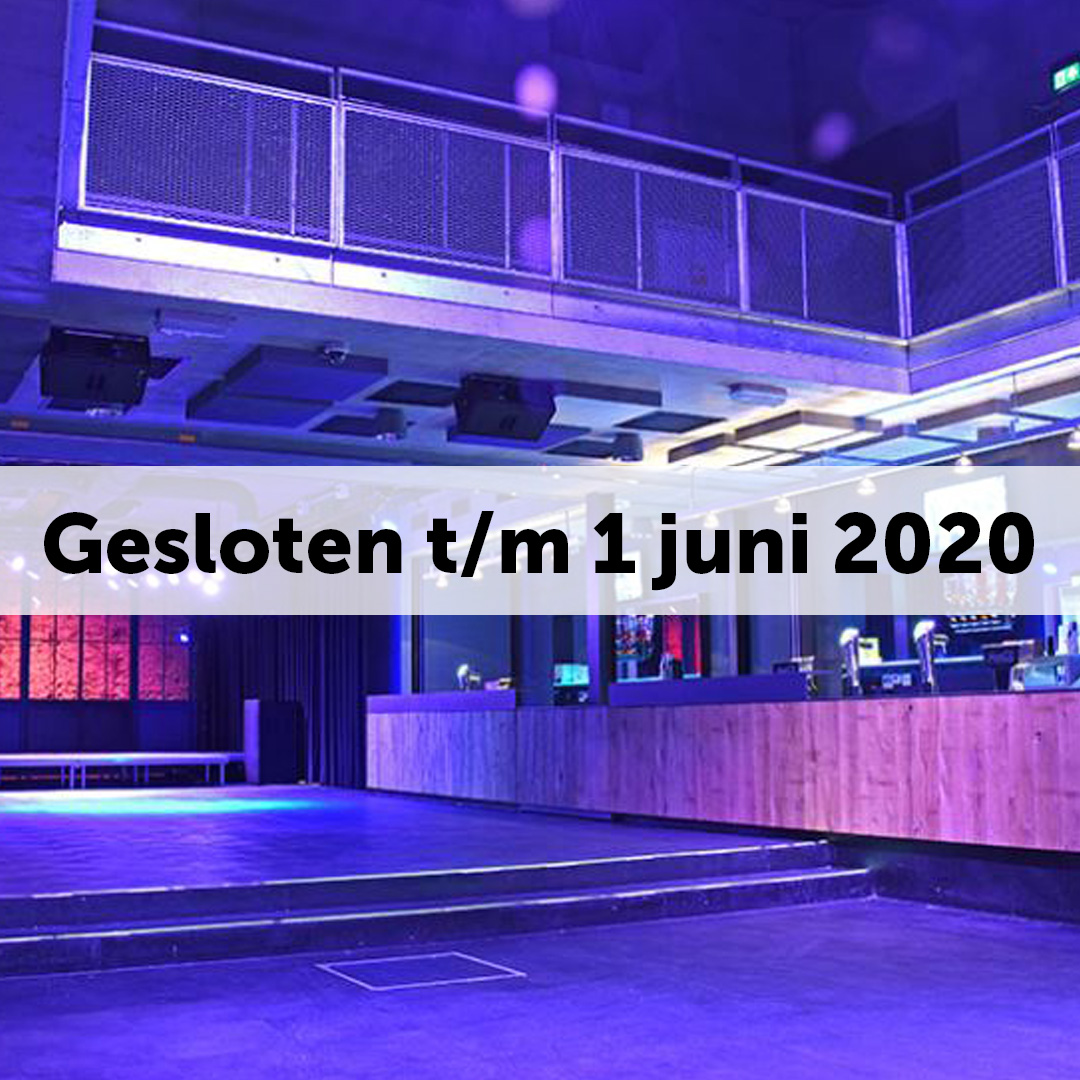 https://www.poppodium-volt.nl/wp-content/uploads/2020/03/small.jpg